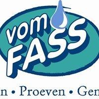 VOM FASS Heist-op-den-Berg