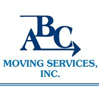 ABC Moving Services, Inc.