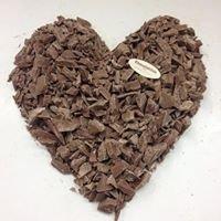 Chocolatitos - Bombons Artesanais