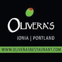 Olivera's Sports Pub & Grill