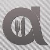 L' Alchimie Restaurant Mâcon 71 - Maître Restaurateur