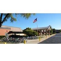Highlands Middle School