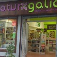 Naturgalia, Belleza y Salud Natural