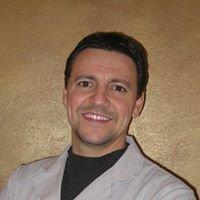 Litsas Center for Advanced Foot Care - Dr. Vasilios Litsas