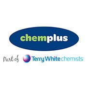 Chemplus Pharmacy Gilles Plains