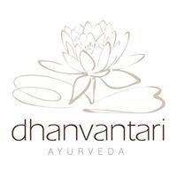 Dhanvantari - Naturalne Kosmetyki z Indii