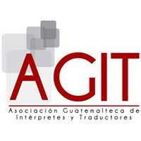 Agit Guatemala