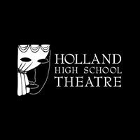 Holland High School Theatre Department