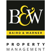Baird & Warner Property Management