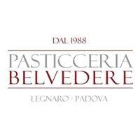 Pasticceria Belvedere Legnaro - PD