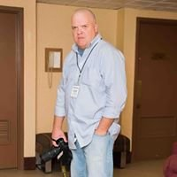 Michael Goltz Photography
