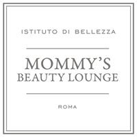 Mommy's Beauty Lounge - Istituto di Bellezza