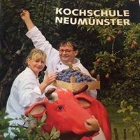 Kochschule Neumünster