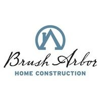 Brush Arbor Homes