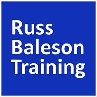 Russ Baleson Training - The Sales and Management Specialists  01344 466 969