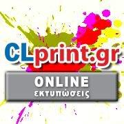 CLprint