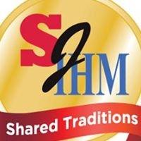 St. Joseph - IHM Alumni & Friend Network
