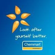 Grange Chemmart Pharmacy