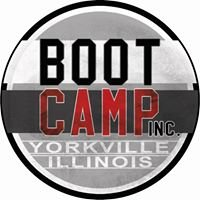 Bootcamp Inc.