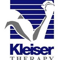 Kleiser Therapy:  Specialists in Hand and Arm Rehab