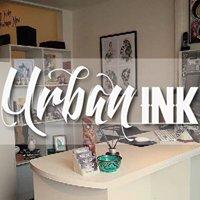 Urban Ink Tattoo & Art