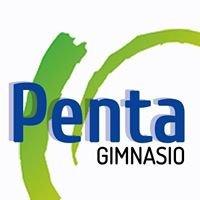 Penta Deporte & Salud