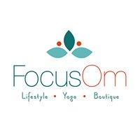 FocusOm