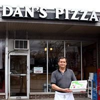 Dan's Pizza