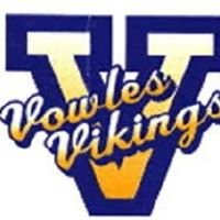 Vowles School