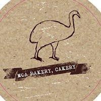 Moa Bakery, Cakery