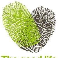 The Good Life Clinic