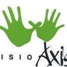 Fisioaxis Clinica