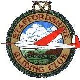 Staffordshire Gliding Club
