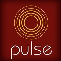 Pulse Physiotherapy and Pilates - Red Hill
