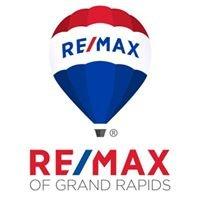 RE/MAX of Grand Rapids