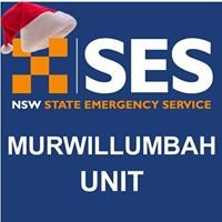 NSW SES Murwillumbah Unit