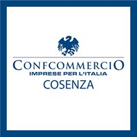CONFCOMMERCIO COSENZA