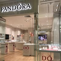 Pandora Indooroopilly