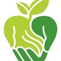 U.S. Green Schools Foundation