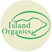 Island Organics Bali