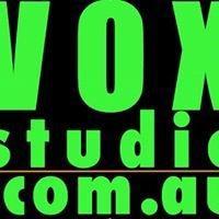 VOXstudio