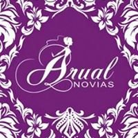 Arual Novias