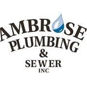 Ambrose Plumbing & Sewer Inc.