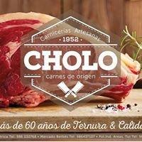 CarniceriasCholo Vigo