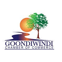 Goondiwindi Chamber of Commerce - GCC