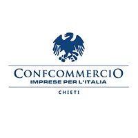 Confcommercio Chieti