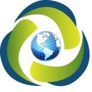 Global Asset
