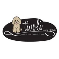 Tivoli Pet Cafe