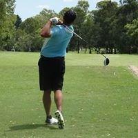 Beaudesert Golf Club Inc