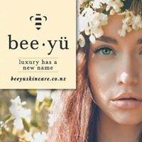 bee yu